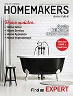 HOMEMAKERSFair Pretoria